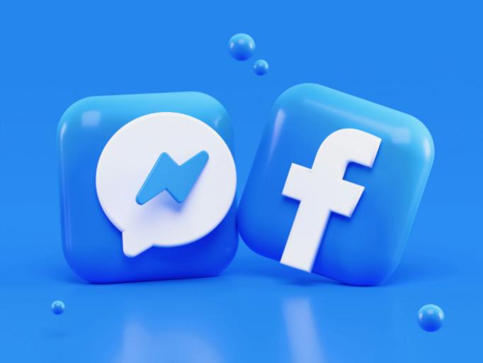 Cum te promovezi online?